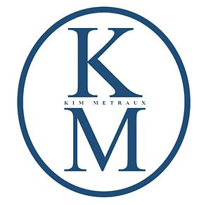 logo Kim bleu.png