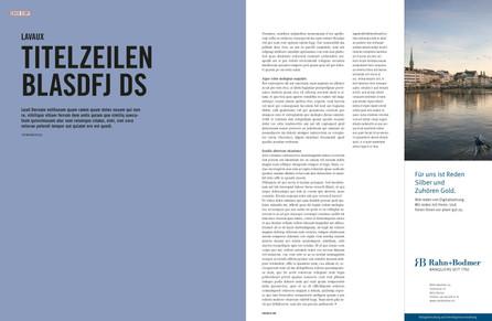 Swiss Golf 10.2020_1_Page_5.jpg