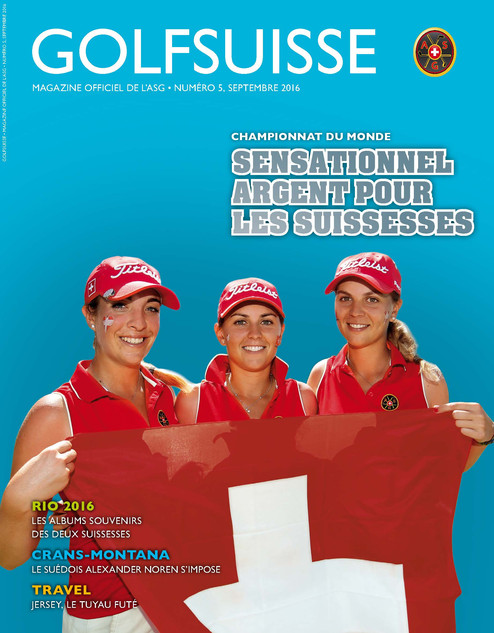 World AM Golf Suisse sep 2016 F Titel.jp