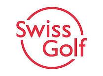 logo Swissgolf_Logo_RGB_rot.jpg