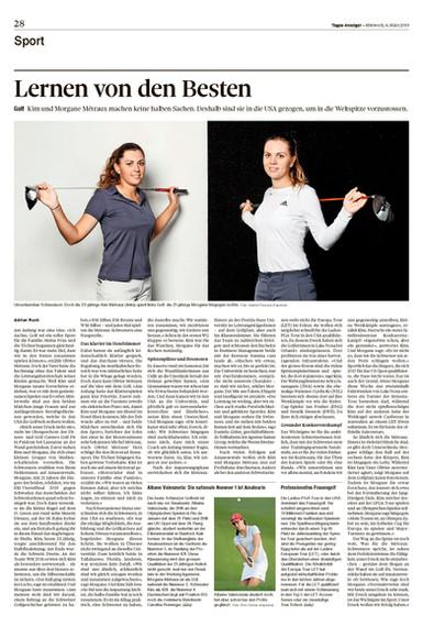 Seite_28_Tages-Anzeiger_2019-03-06.jpg