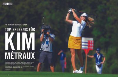 Swiss Golf 10.2020_1_Page_1.jpg