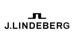 logo JLindeberg-logo.png