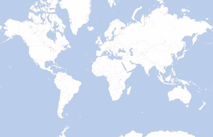 map world 5.jpg