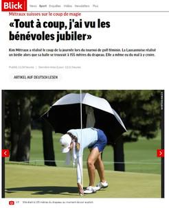 Article Blick.ch.JPG
