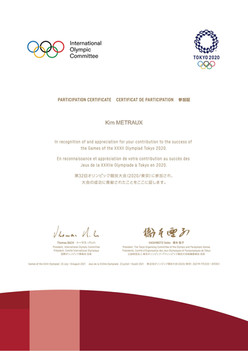 ParticipationCertificate-OLY-1466032 Kim.jpg