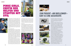 Swiss Golf 10.2020_1_Page_3.jpg