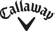 Callaway+Chevron.jpg