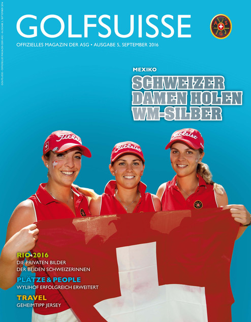 World AM Golf Suisse sep 2016 D Titel.jp