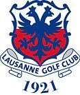Logo GCL 100e.jpg