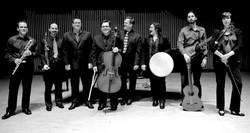 Erato Ensemble (B&W) March 2014.JPG