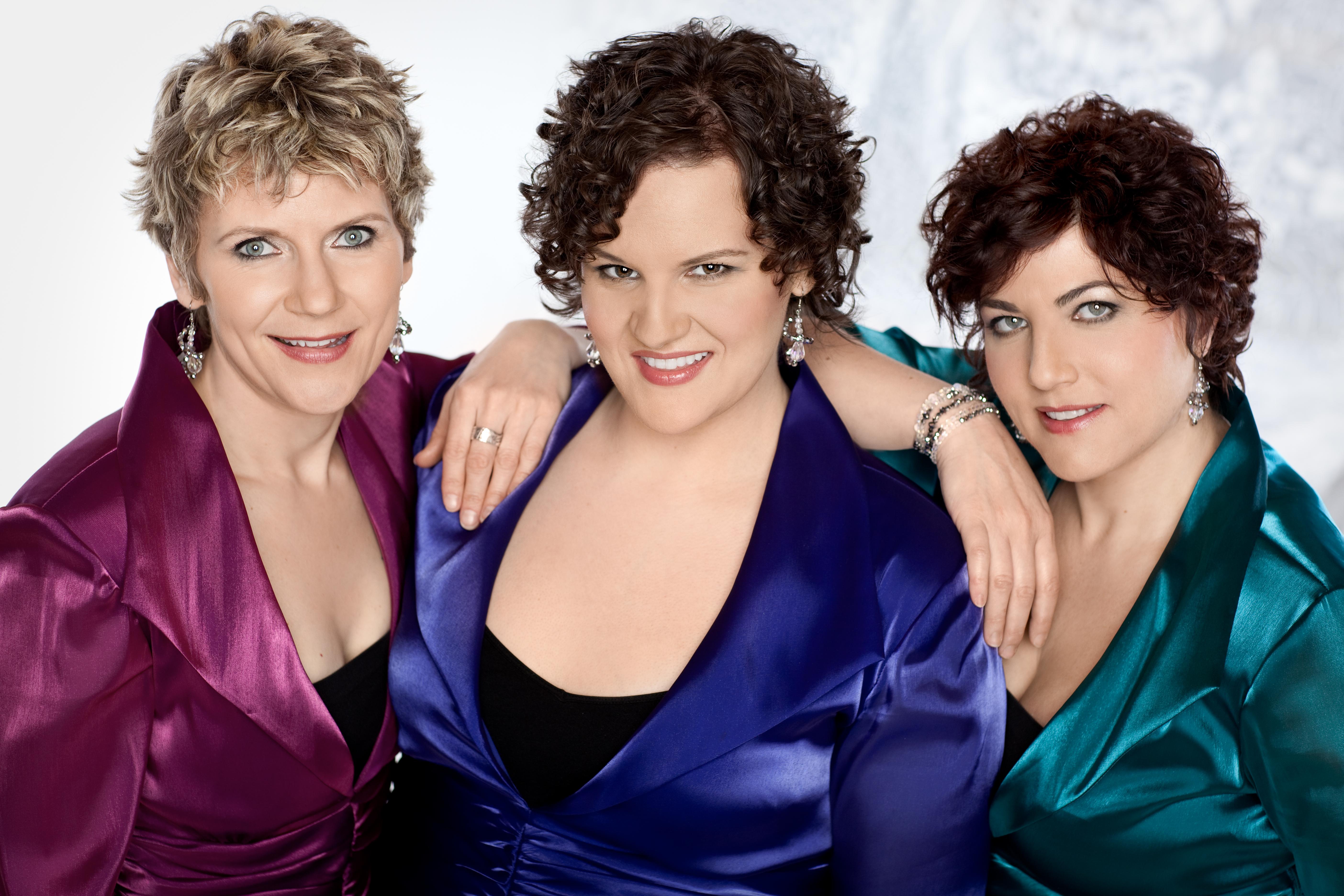 669Kallisto Trio WEB.jpg