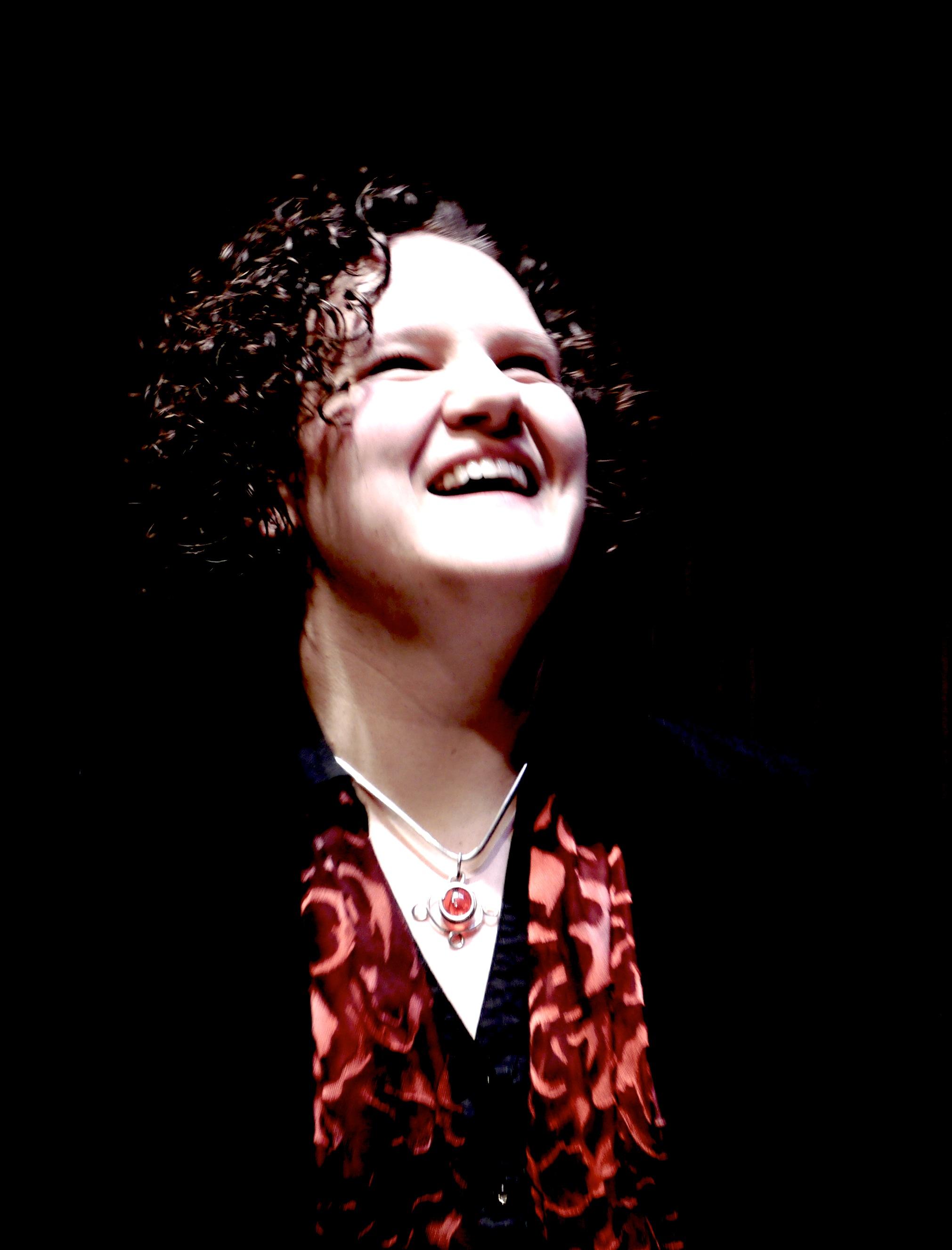 Catherine Laub 2.JPG