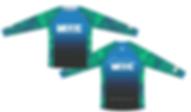 Merchandise_Image_LongShirt PNG.png