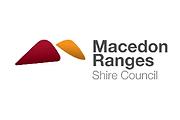 MacedonRangesShireCouncil_Logo.png