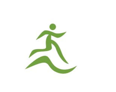 Runningman1.JPG