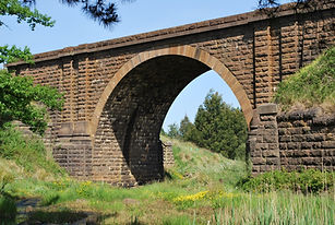 Riddells_Creek_Rail_Bridge_013.JPG