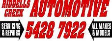 Sponsor_RiddellsAutomotive.jpg