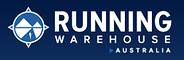 runningwarehouse.PNG