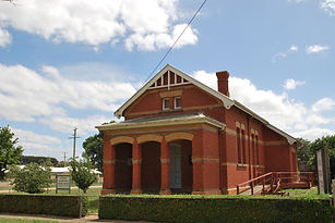 Lancefield Courthouse.jpg