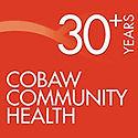 cobaw-logo-sticky.jpg