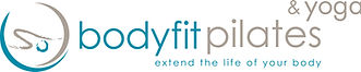 Sponsor_Bodyfitpilatesyoga.jpg