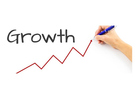 Grow and Attract Without Cashflow