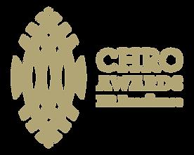 CHROAwards_Logo_HSGold.png