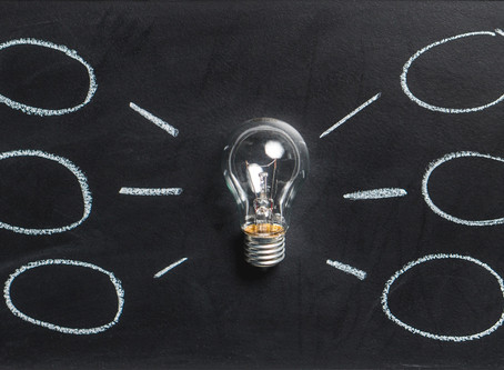 HR for Corporate Innovation