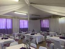 Party and Wedding Venue