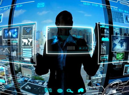 Employee Analytics – Creating an Innovative, Measurable, Future-focused Workforce