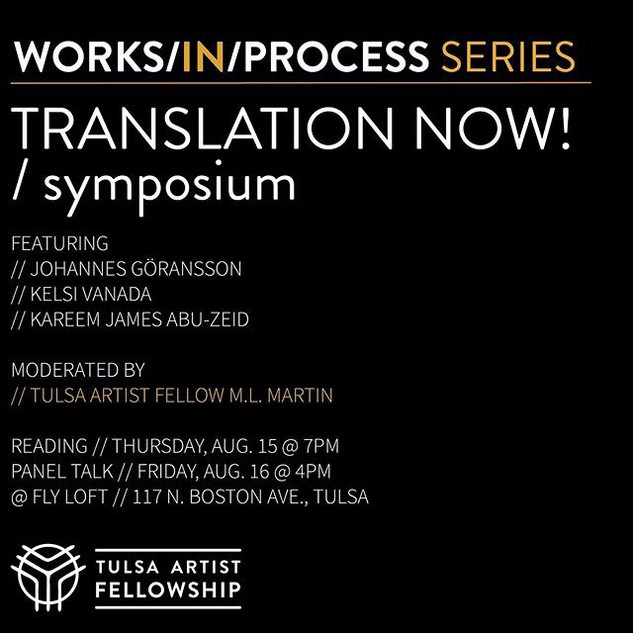 Translation Now! Symposium_edited.jpg
