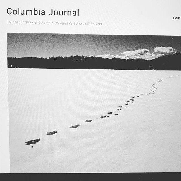 Columbia Journal
