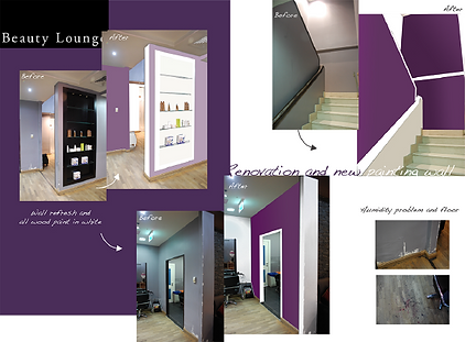 Spa project dubai-5.png