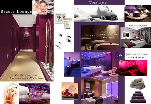 Spa project dubai-7.png