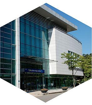 SDI Building.jpg
