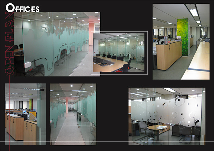 Graphic design for corridors.jpg