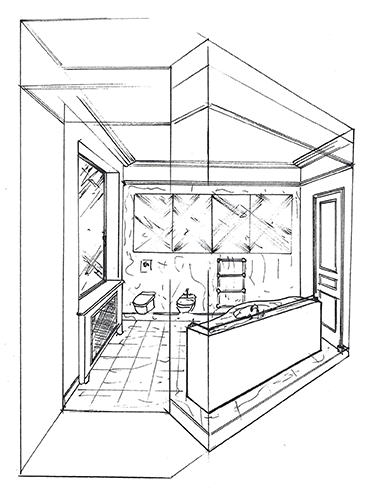 Sketch bathroom.png