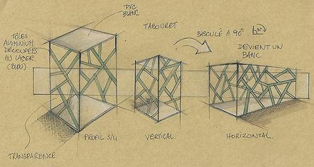 Stool design.jpg