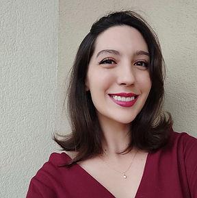 Mariana Pozatto.jpg