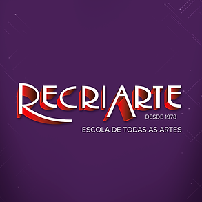 Logo Recriarte.png