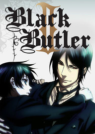 black butler II.jpg