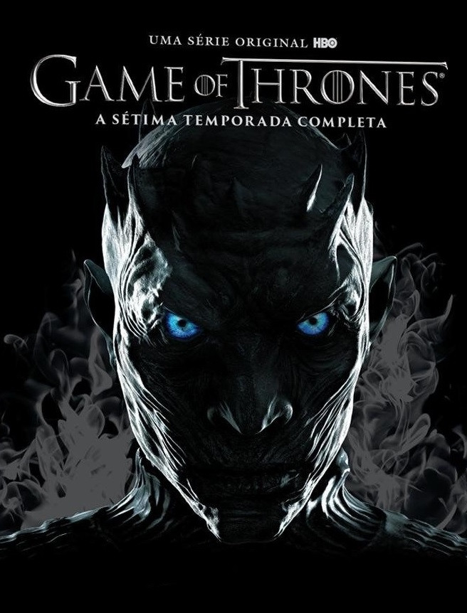 Game of Thrones - 7ª Temporada