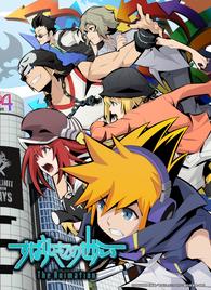 TWEWY-Anime-Key-Visual-2-744x1024.png