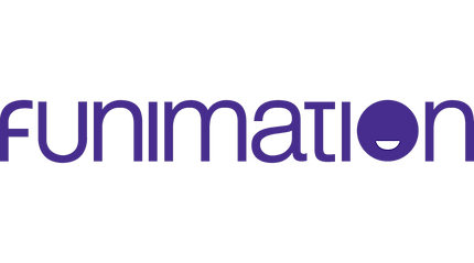 Funimation-logo.png