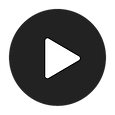 video-icon-png-1_edited.png