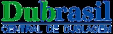 LOGO-DA-DUBRASIL.png