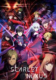 scarlet nexus poster.jpg