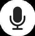 servicio-audio_edited.png