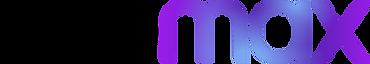 HBO_Max_Logo.svg.png